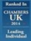 Chamber & Partners